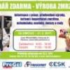 Seminář o zmrzlině a její výrobě 31.3. 2011 v Olomouci