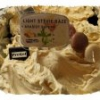 Seminář: Výroba a prodej zmrzliny 16.4. 2013