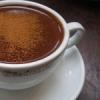 Horká čokoláda a její netradiční příchuti