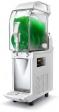 Výrobník ledové tříště I-PRO 1