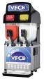 VFCB 2-3