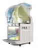 Výrobník ledové tříště I-PRO LUCE 2 MEC