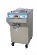 Multifunkční pasterizátor CHEF LCD 30