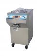Cukrářský míchač a multifunkční stroj CHEF LCD 60