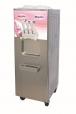 Stroj na točenou zmrzlinu FRIGOMAT KISS 3G Power VE