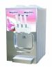 Stroj na točenou zmrzlinu FRIGOMAT KISS 3P POWER MIXER