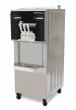 Stroje na točenou zmrzlinu KLASS 222P BLACK PEARL