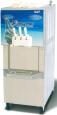 Nejvýkonnější stroje na točenou zmrzliny KLASS 222P