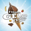 Festival zmrzliny ve Florencii