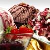 Odhalte tajemství italských zmrzlinových příchutí!