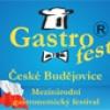 Pozvánka na veletrh GASTROFEST v Českých Budějovicích