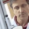 Video: Jak se vyrábějí zmrzlinové stroje Frigomat
