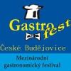 Frigomat na Gastrofestu 2011