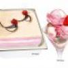 FRIGOMAT - Kurz o výrobě točené a kopečkové zmrzliny 30.9. 2013