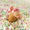 LAJA GASTRO - zmrzlinové směsi