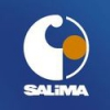 Veletrhy nás baví – vystavujeme na veletrhu SALIMA 2012