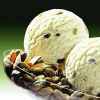 Organická zmrzlina, aneb jak se vyrábí zmrzlina z přírodních surovin