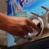 Jak se starat o zmrzlinový stroj?