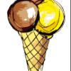 ALMECO - Zmrzlinové novinky sezóny 2015